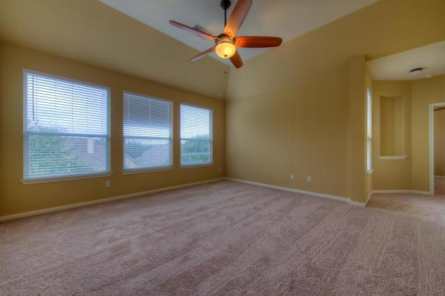 Closed | 12605 Uvalde Creek Drive Austin, TX 78732 20