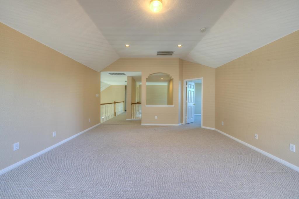 Closed | 12925 Majestic Oaks Drive Austin, TX 78732 17