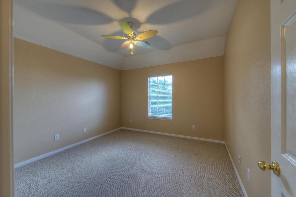 Closed | 12925 Majestic Oaks Drive Austin, TX 78732 21
