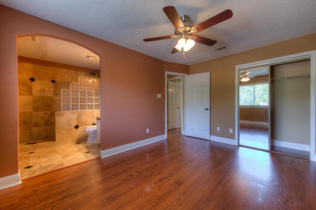 Closed | 1015 E Yager Lane #199 Austin, TX 78753 6