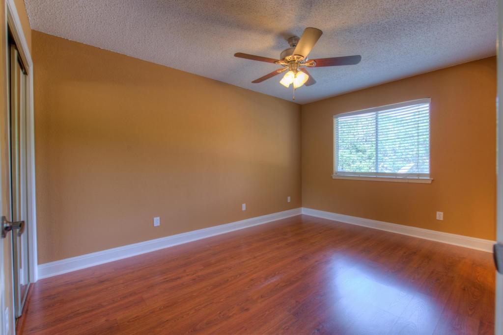 Closed | 1015 E Yager Lane #199 Austin, TX 78753 9