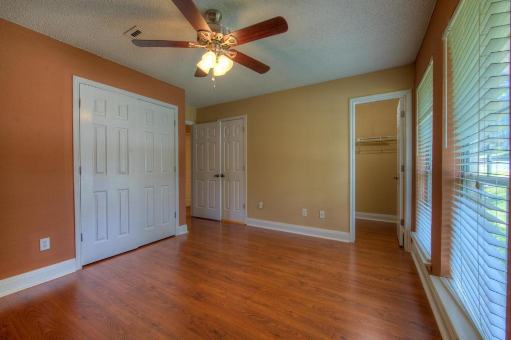 Closed | 1015 E Yager Lane #199 Austin, TX 78753 12