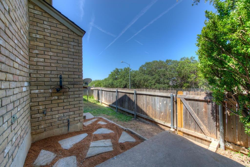 Closed | 1015 E Yager Lane #199 Austin, TX 78753 14