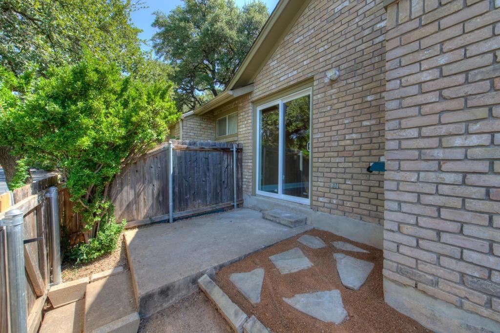 Closed | 1015 E Yager Lane #199 Austin, TX 78753 15