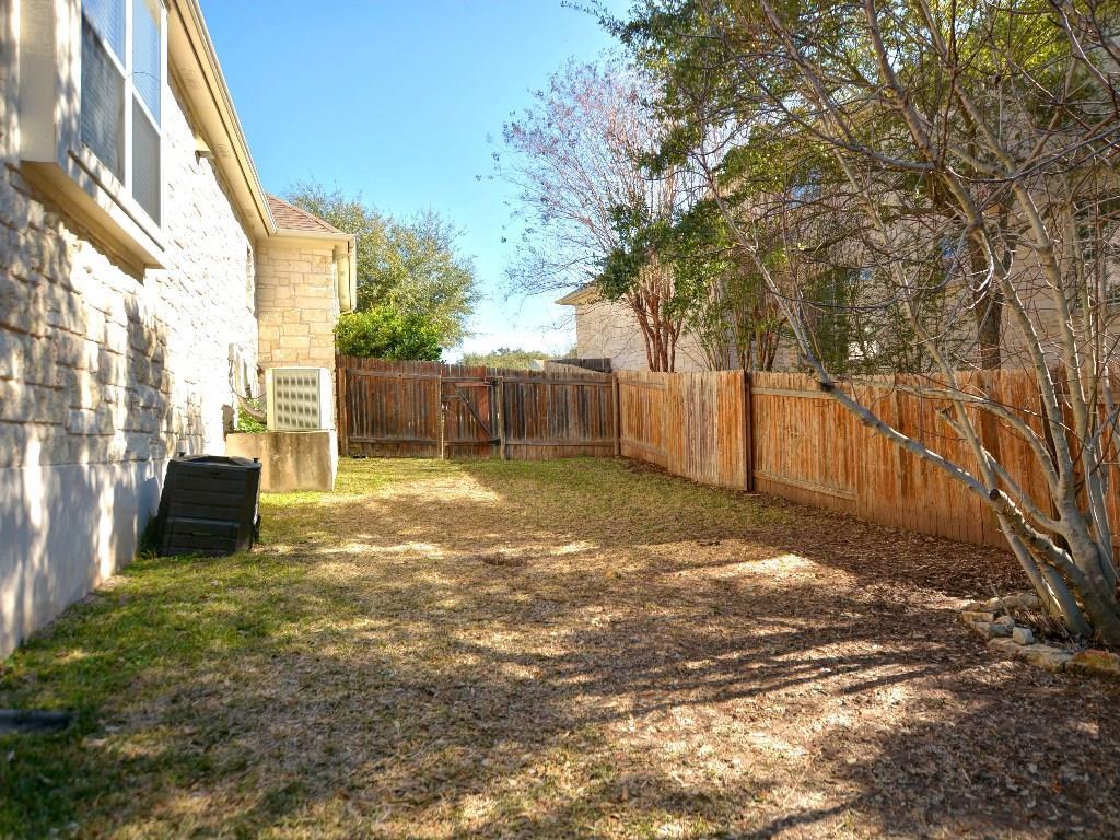 Closed   13001 Brigham Drive Austin, TX 78732 17