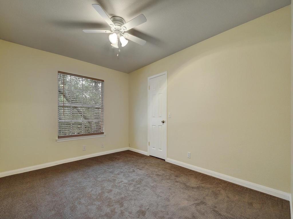 Closed | 9012 Colberg Drive Austin, TX 78749 19