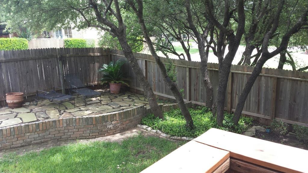Closed | 4300 Canyon Glen Circle Austin, TX 78732 1