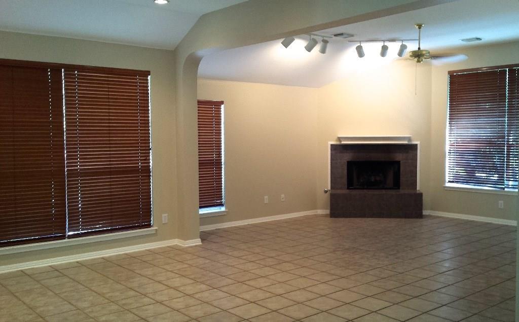 Closed | 4300 Canyon Glen Circle Austin, TX 78732 7