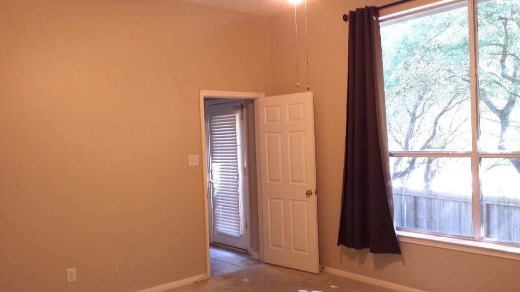 Closed | 4300 Canyon Glen Circle Austin, TX 78732 9