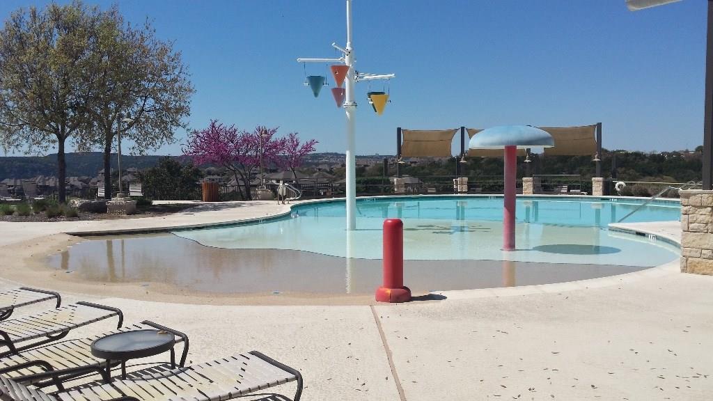 Closed | 4300 Canyon Glen Circle Austin, TX 78732 13