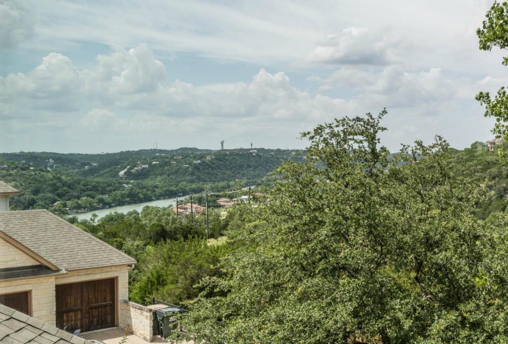 Closed | 13341 Bright Sky Overlook Austin, TX 78732 1