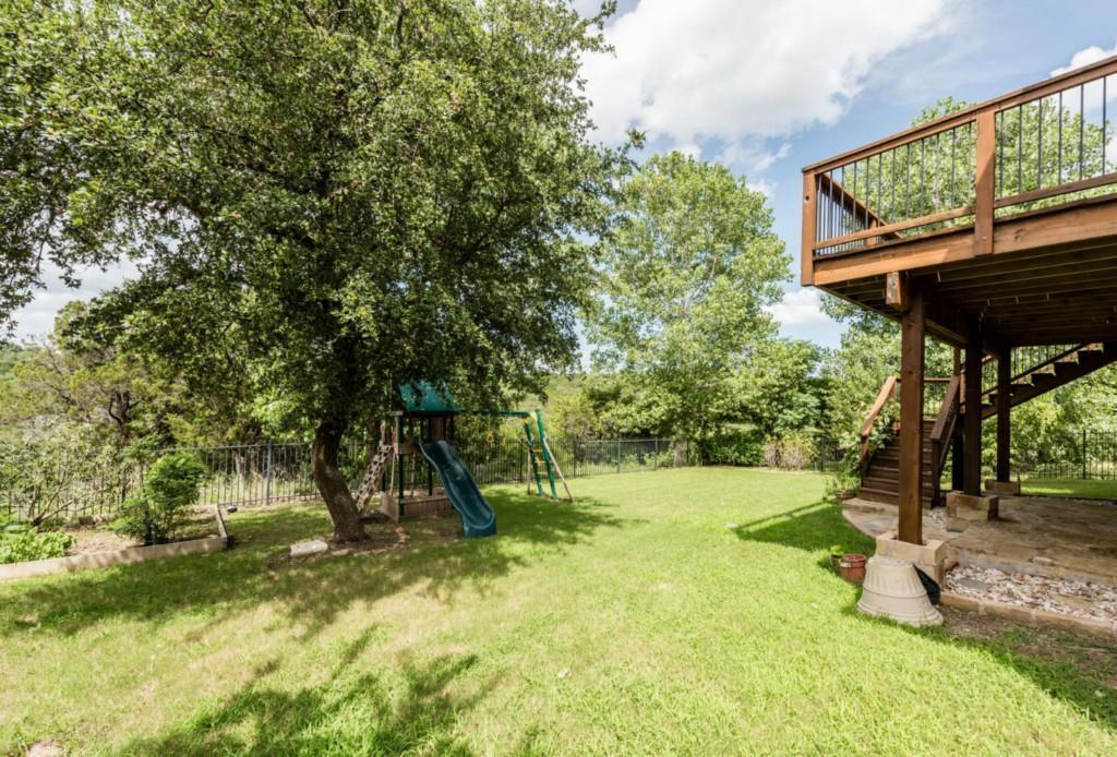 Closed | 13341 Bright Sky Overlook Austin, TX 78732 24