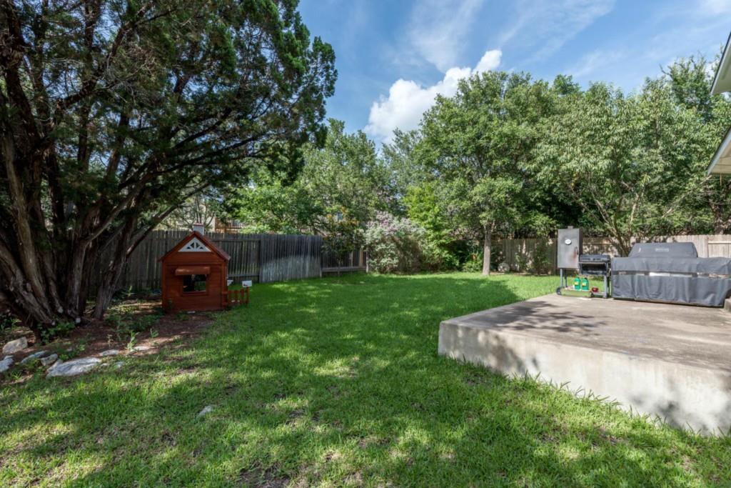 Closed | 12832 Texas Sage Court Austin, TX 78732 23