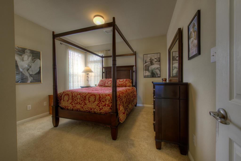 Closed | 12517 Capitol Saddlery Trail Austin, TX 78732 29