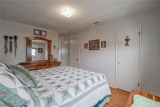 Closed | 538 Glenshaw Avenue La Puente, CA 91744 10