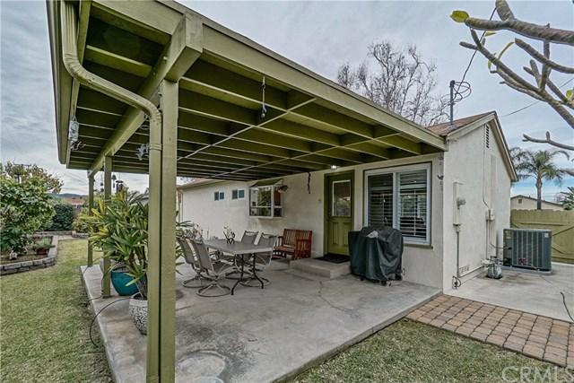 Closed | 538 Glenshaw Avenue La Puente, CA 91744 14