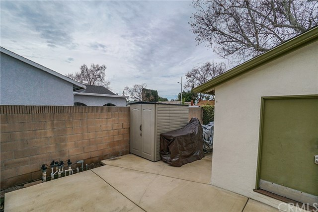 Closed | 538 Glenshaw Avenue La Puente, CA 91744 24