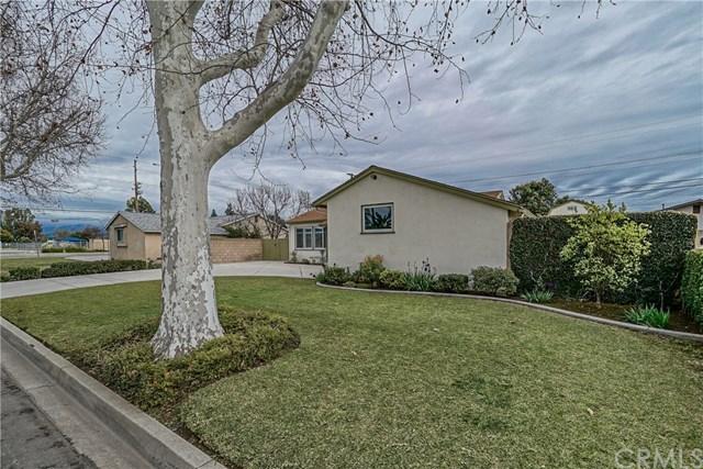 Closed | 538 Glenshaw Avenue La Puente, CA 91744 27