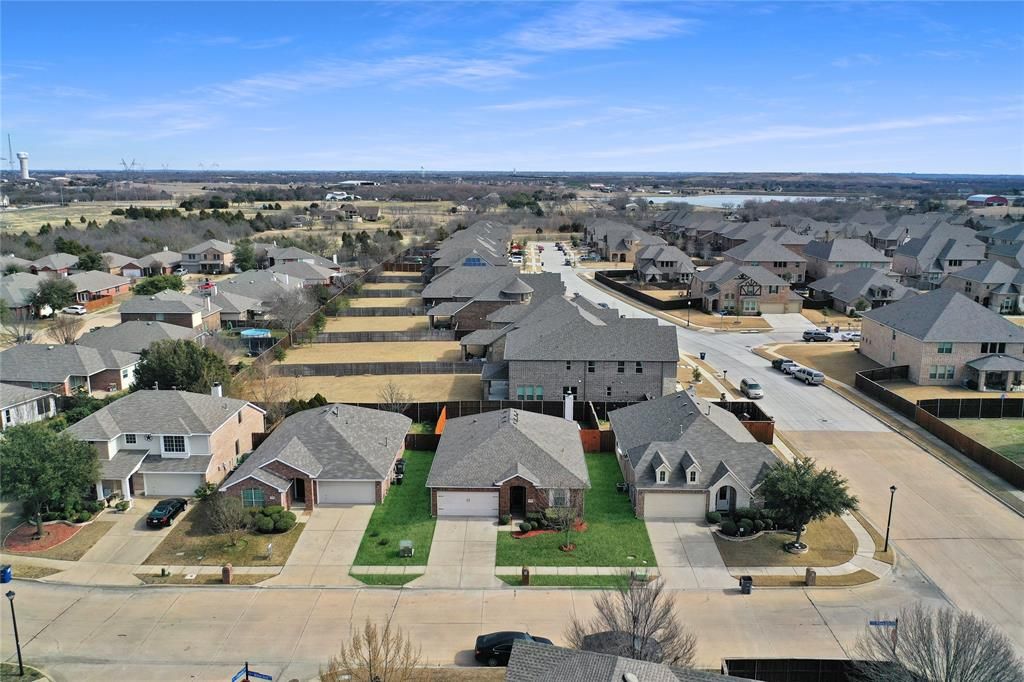 Sold Property | 5006 Willow Bend Lane Sachse, Texas 75048 0