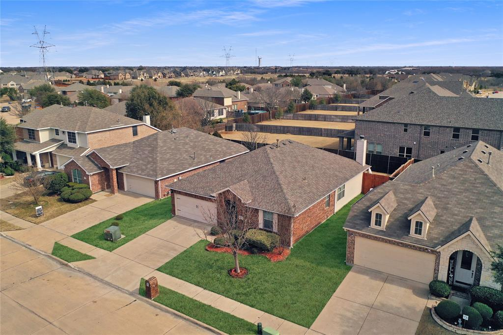 Sold Property | 5006 Willow Bend Lane Sachse, Texas 75048 1
