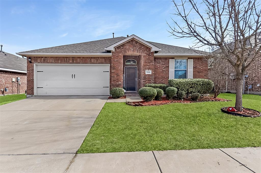 Sold Property | 5006 Willow Bend Lane Sachse, Texas 75048 3