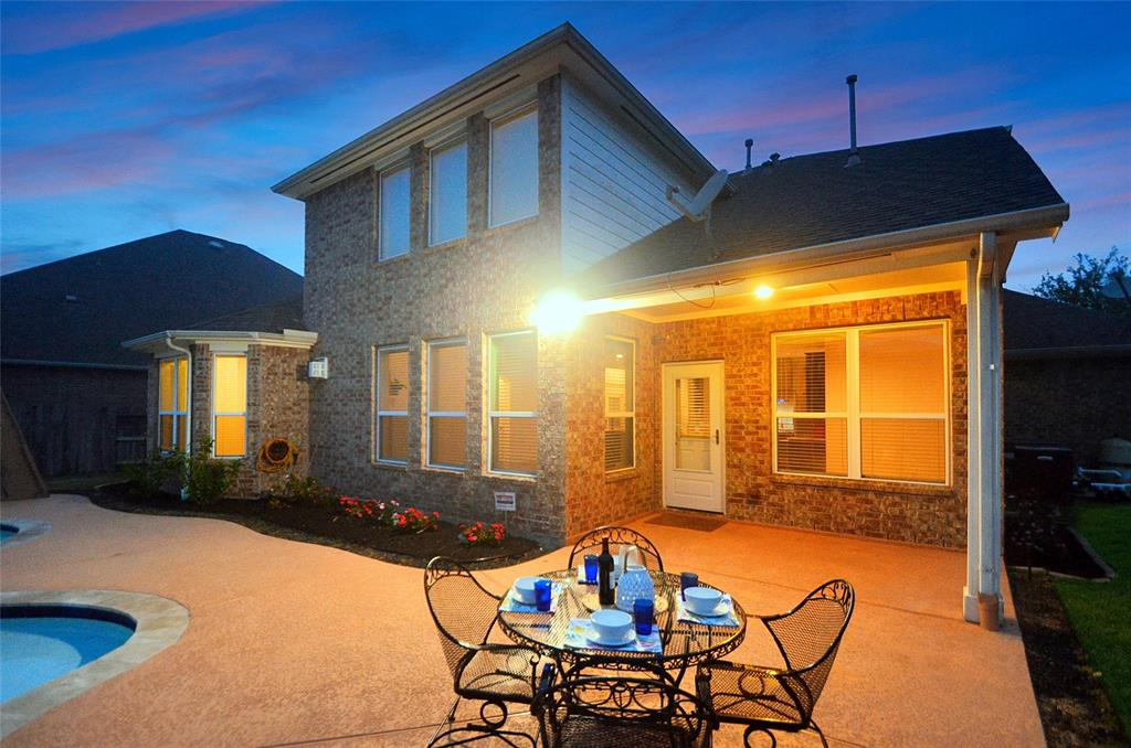 Off Market | 12504 Pepper Creek Lane Pearland, Texas 77584 32