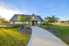 Off Market | 12504 Pepper Creek Lane Pearland, Texas 77584 35