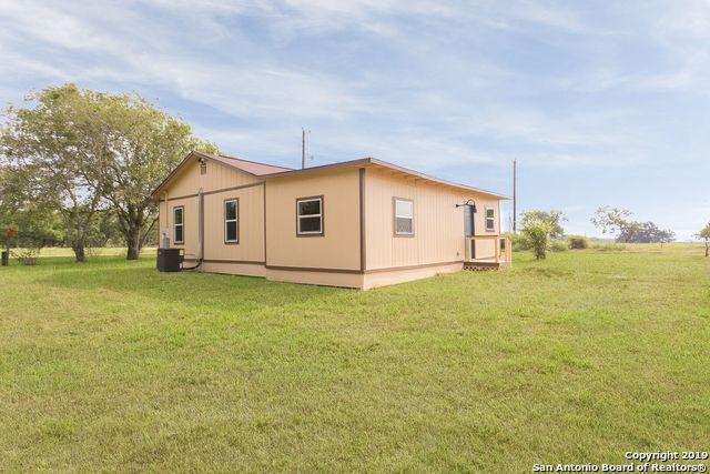 Off Market | 8412 US Highway 87 E Stockdale, TX 78160 13