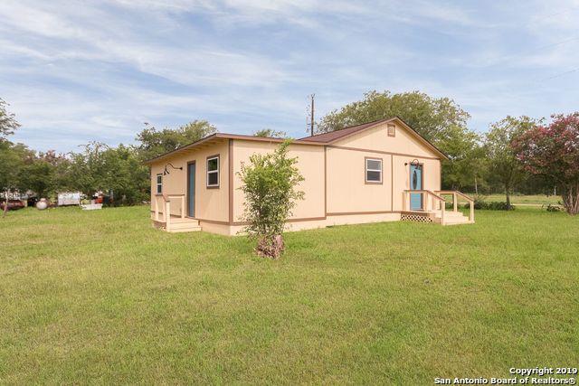 Off Market | 8412 US Highway 87 E Stockdale, TX 78160 14