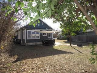 Closed | 411 W 10th Street Georgetown, TX 78626 16