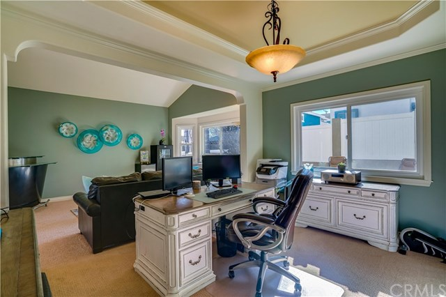 Closed | 2208 Huntington Lane #B Redondo Beach, CA 90278 6