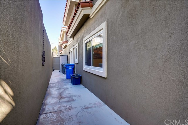 Closed | 2208 Huntington Lane #B Redondo Beach, CA 90278 32