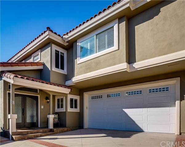 Closed | 2208 Huntington Lane #B Redondo Beach, CA 90278 2