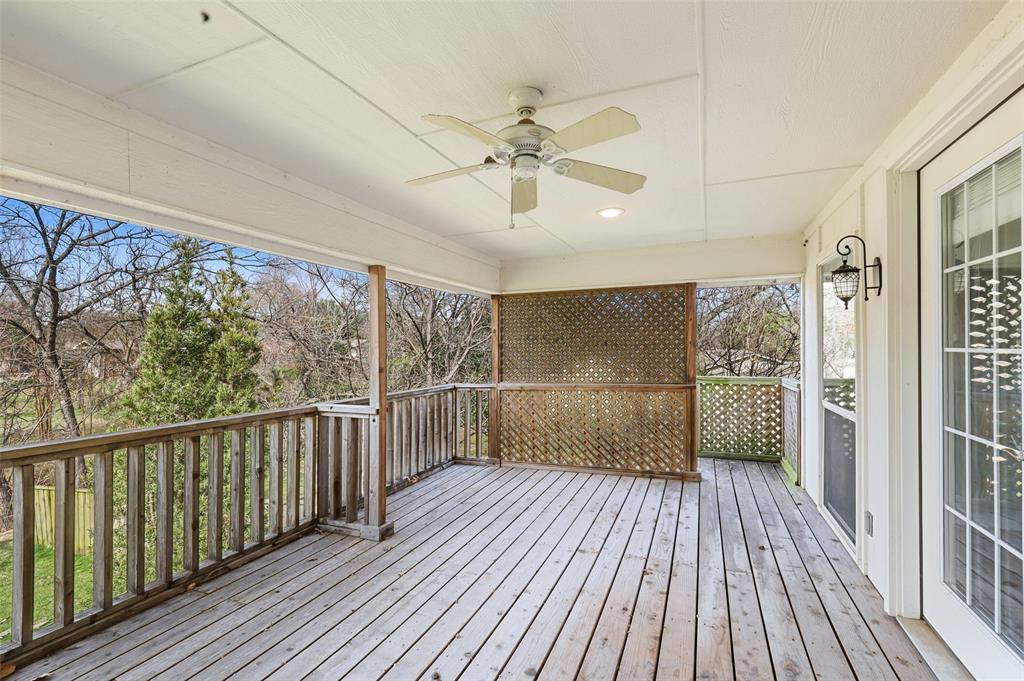 Pending | 10135 Timber Trail Drive Dallas, Texas 75229 20