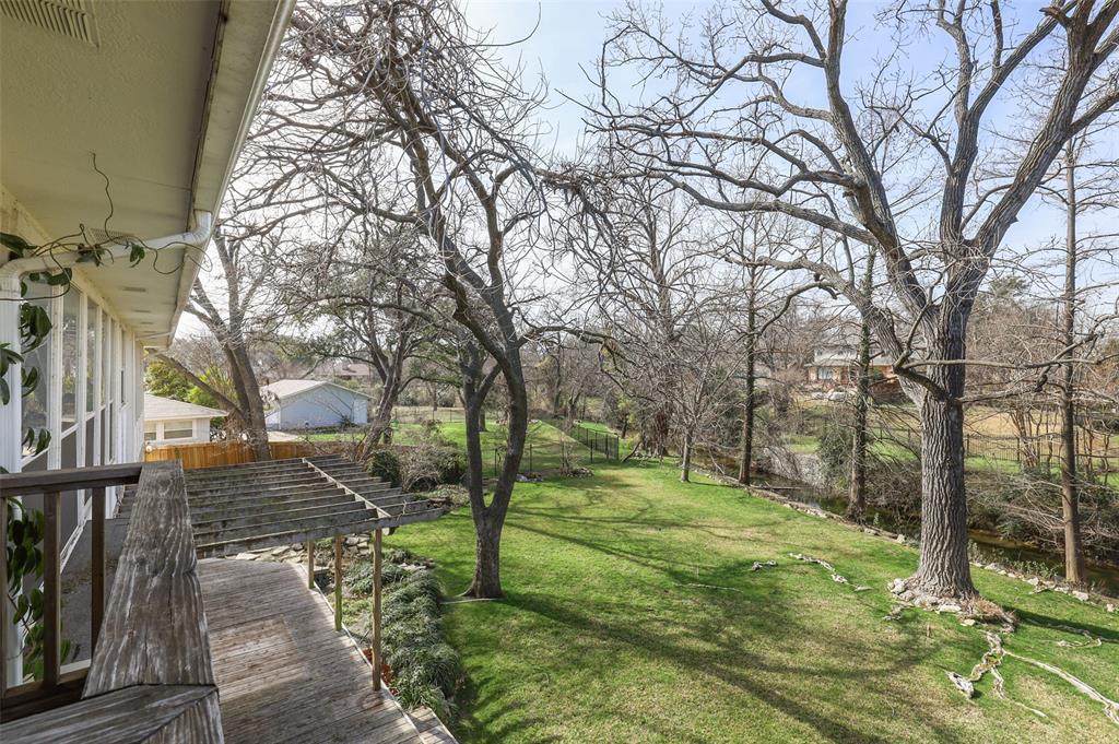 Pending | 10135 Timber Trail Drive Dallas, Texas 75229 22