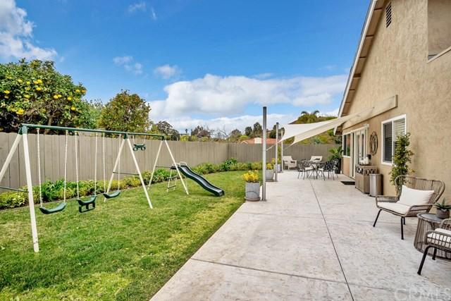 Closed | 4692 Murat Court San Diego, CA 92117 29