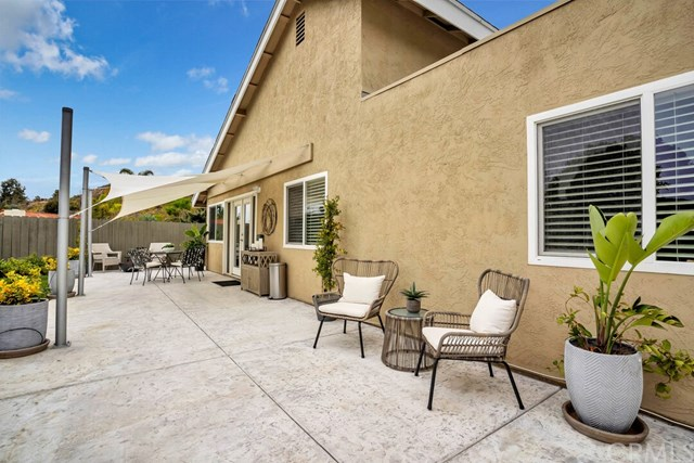 Closed | 4692 Murat Court San Diego, CA 92117 32