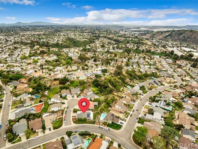 Closed | 4692 Murat Court San Diego, CA 92117 34