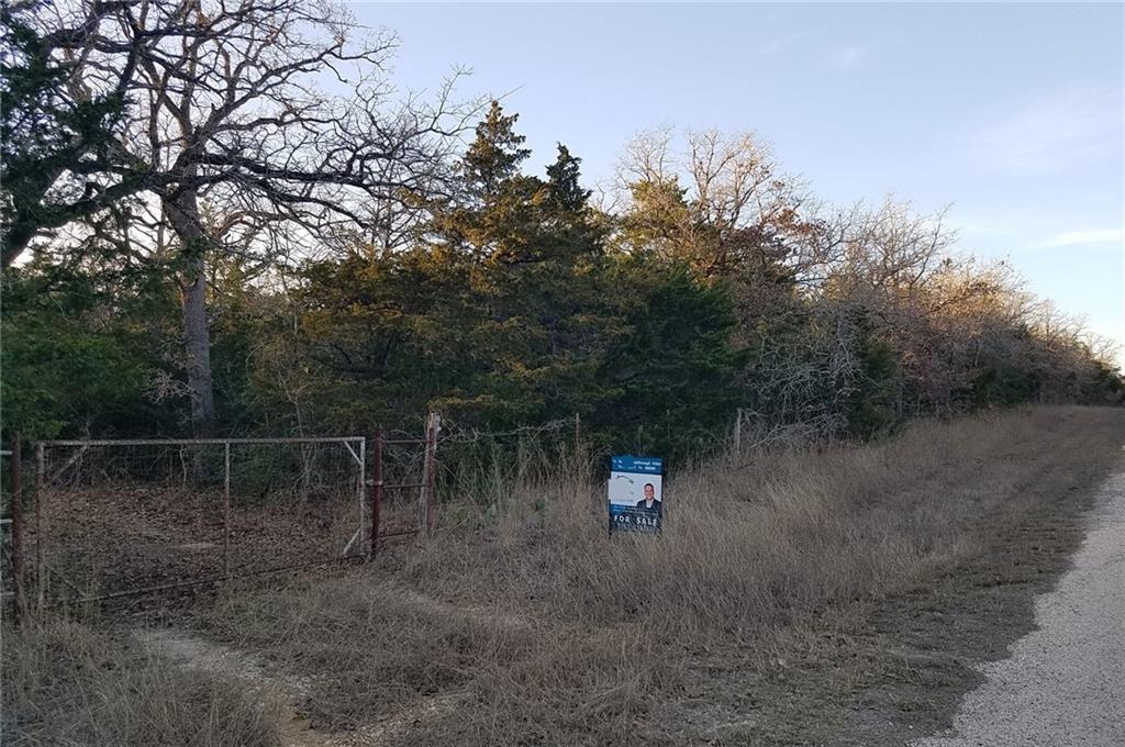 Closed | 4 MILAM Lane Bastrop, TX 78602 1