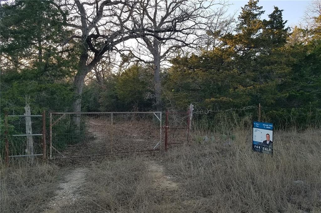 Closed | 4 MILAM Lane Bastrop, TX 78602 2