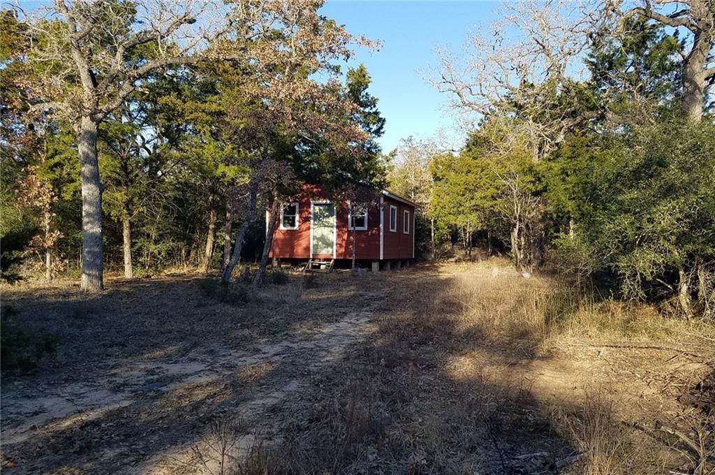 Closed | 4 MILAM Lane Bastrop, TX 78602 8