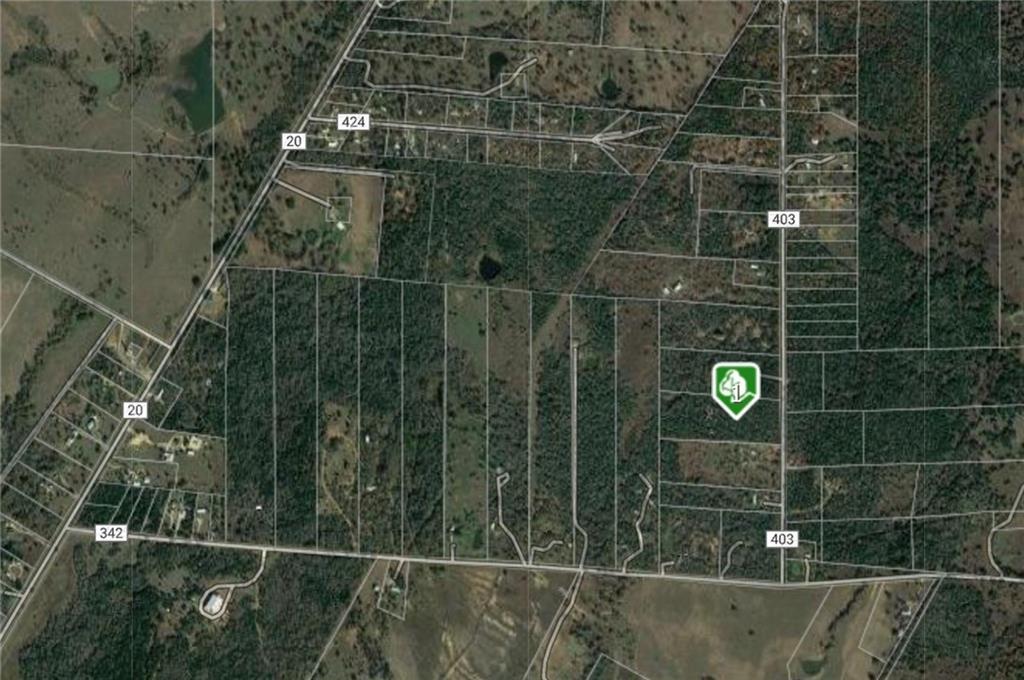 Closed | 4 MILAM Lane Bastrop, TX 78602 13