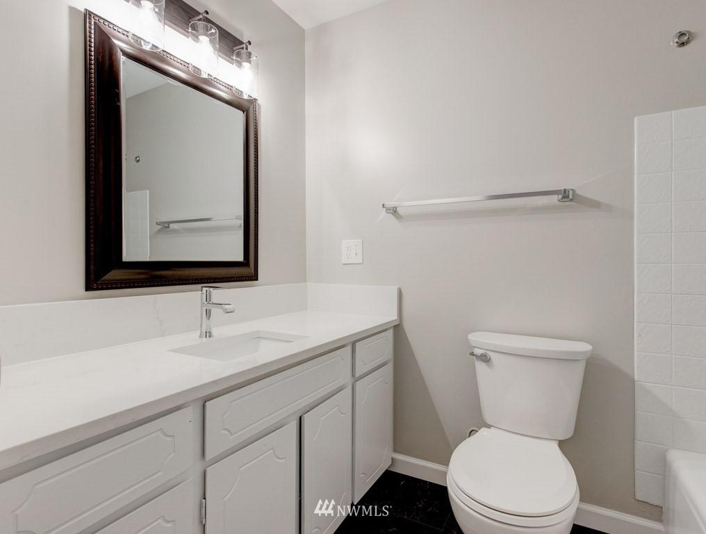 Sold Property   11515 Greenwood Avenue N #F Seattle, WA 98133 5