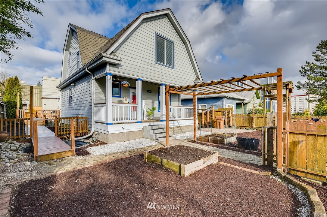 Sold Property | 409 Wright Ave Tacoma, WA 98418 2