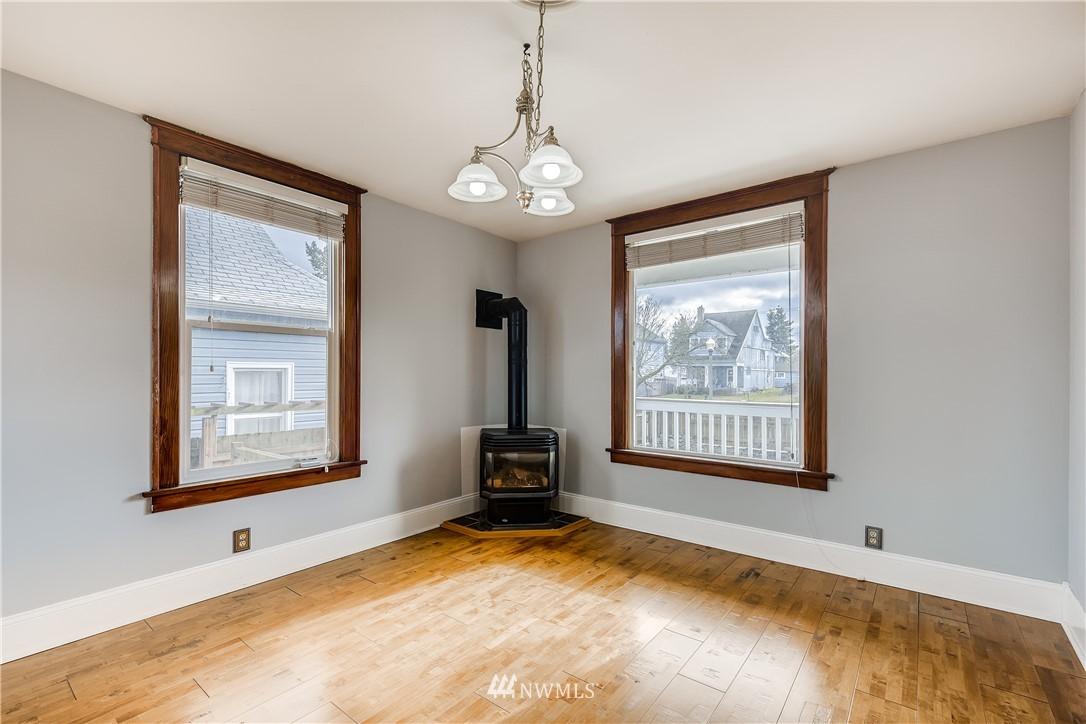 Sold Property | 409 Wright Ave Tacoma, WA 98418 5