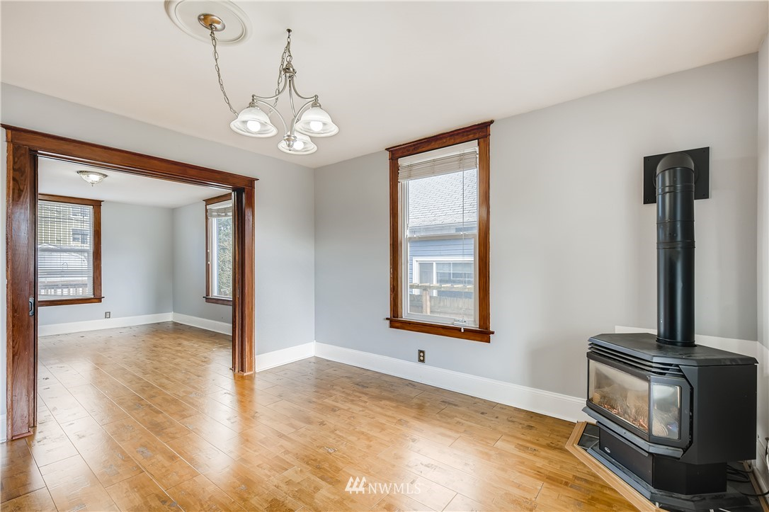 Sold Property | 409 Wright Ave Tacoma, WA 98418 6