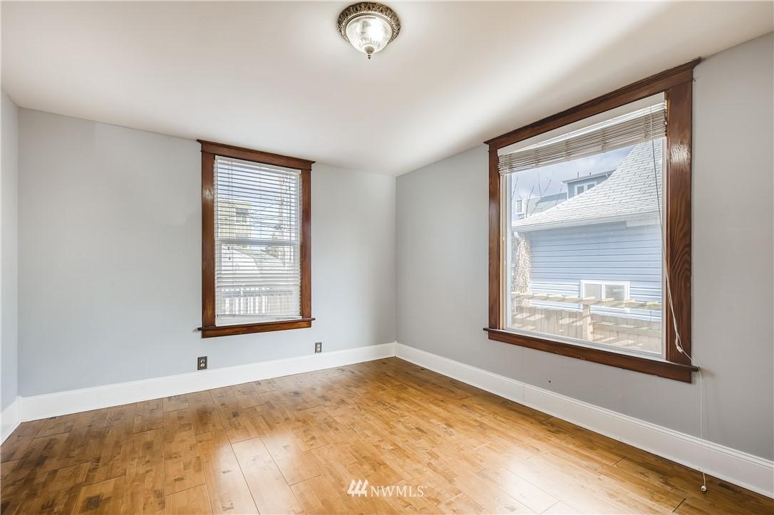Sold Property | 409 Wright Ave Tacoma, WA 98418 7