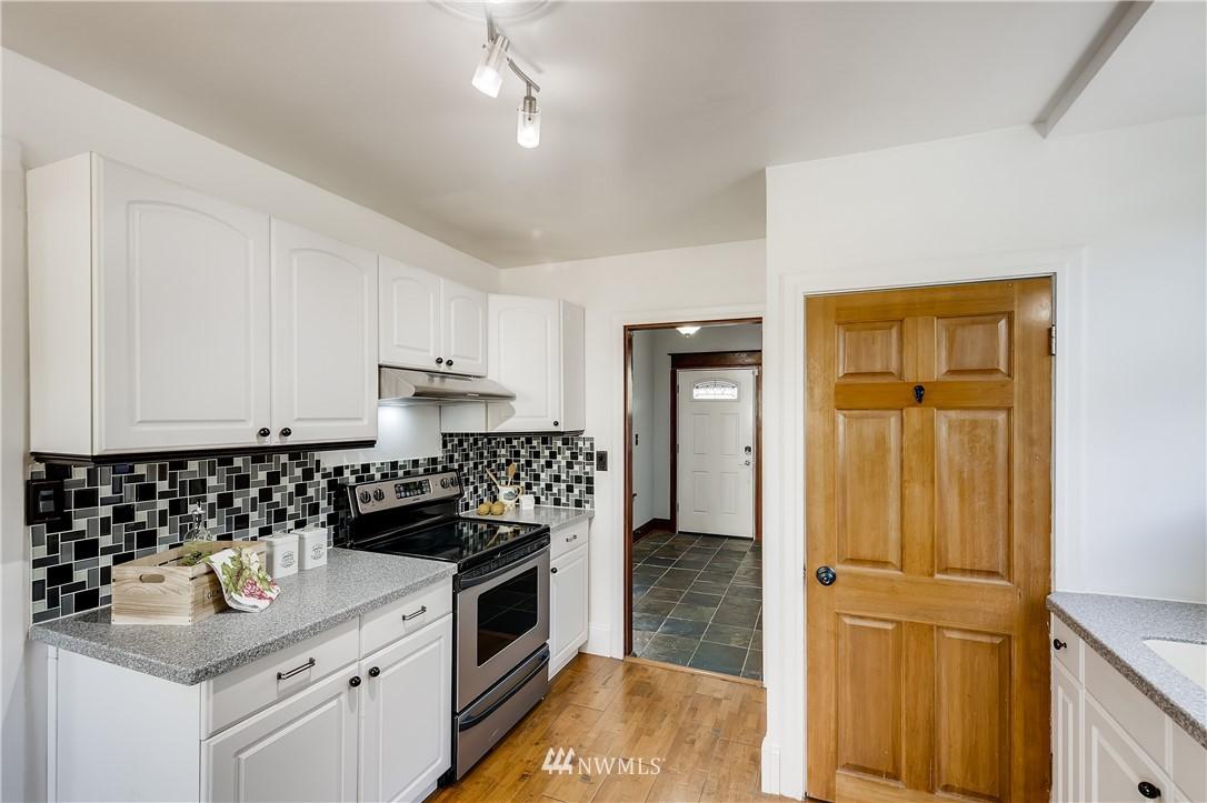 Sold Property | 409 Wright Ave Tacoma, WA 98418 9