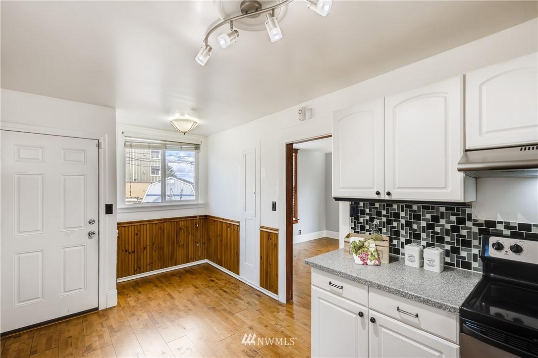 Sold Property | 409 Wright Ave Tacoma, WA 98418 11