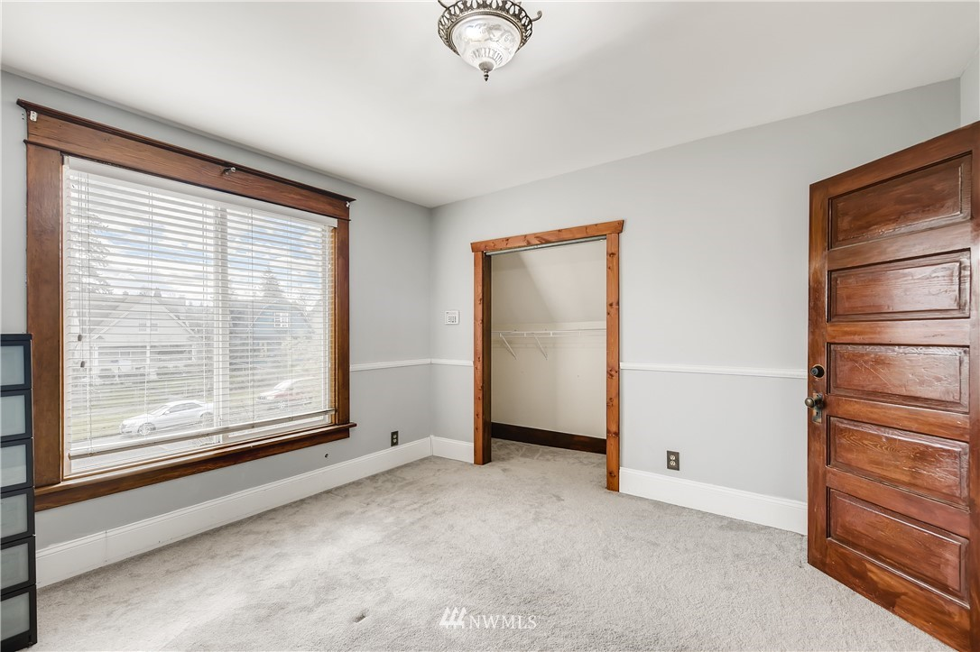 Sold Property | 409 Wright Ave Tacoma, WA 98418 13